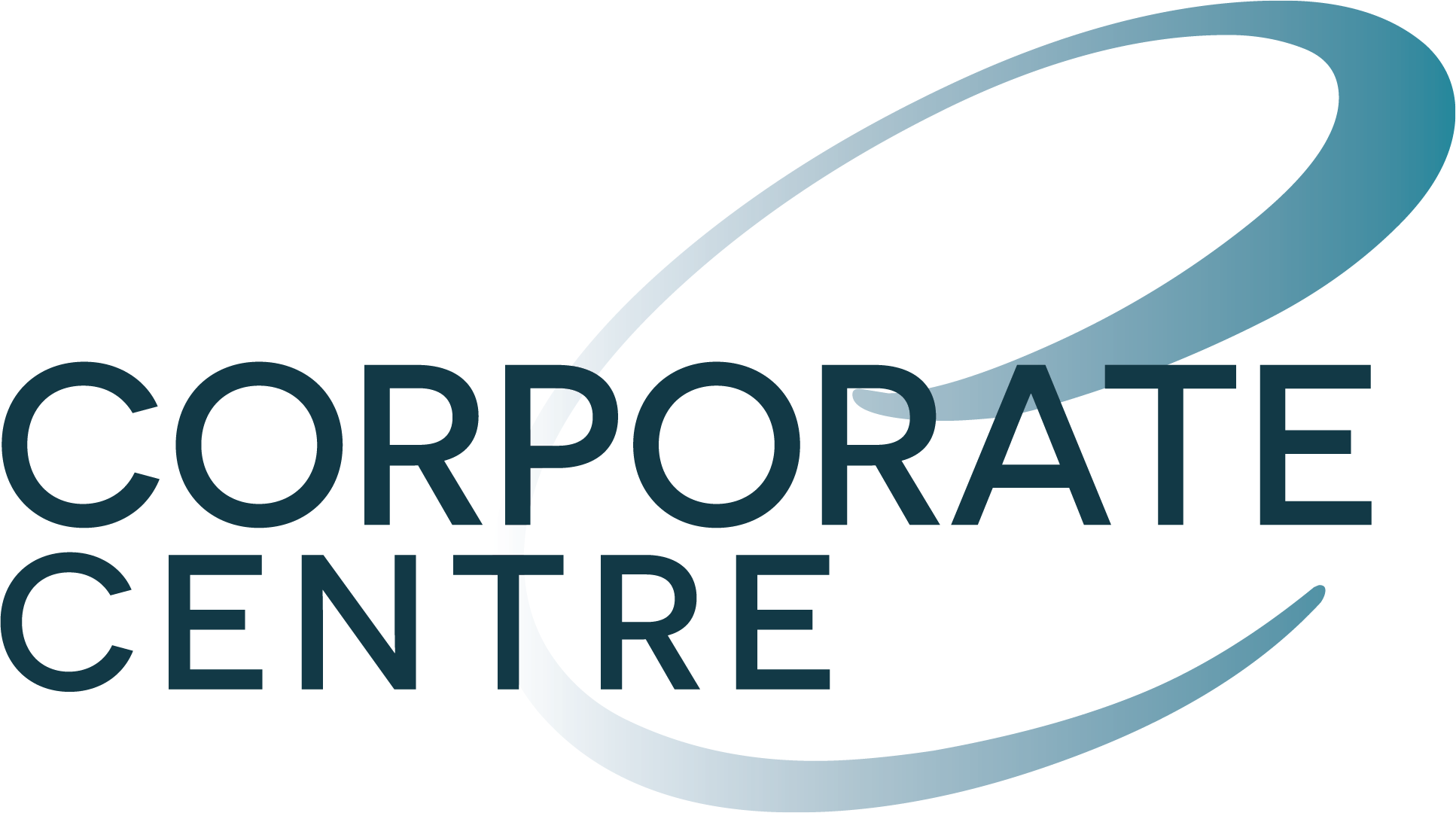 Corporate Centre Logo